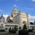 2011 » Normandie