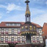 2012 » Harz