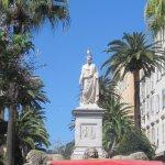 2012 » Korsika
