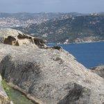 2012 » Sardinien