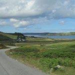 2012 » Schottland