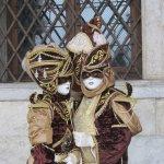 2014 » Karneval Venedig