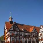 2014 » Schwarzwald