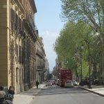 2014 » Sizilien