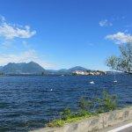 2016 Lago Magiore